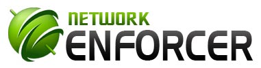 Network Enforcer - Network Security Software